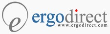 www.ergodirect.com logo