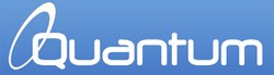 www.quantum-wireless.com logo
